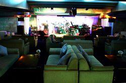 Kiss Music Lounge Boutique Karaoke :: home
